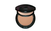 Shiseido Powdery Foundation Refill I20 Light Ivory