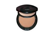 Shiseido Powdery Foundation Refill I20 Light Ivory