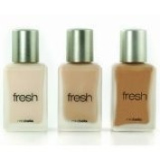 Mirabella Fresh Foundation