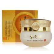 Danahan HyoYong Eye Cream (Fermented Antler Eye Cream) 30ml