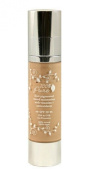 FRUIT PIGMENTED TINTED moisturiser With SPF 20 (sheer to medium coverage) - Golden Peach