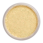 W3LL PEOPLE Altruist Mineral Foundation, 16, 5ml