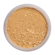 W3LL PEOPLE Altruist Mineral Foundation, 18, 5ml