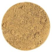 OUTRAGEOUS FOUNDATION 6 grammes