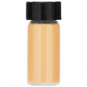 Susan Posnick ColorFlo Refill 0ml