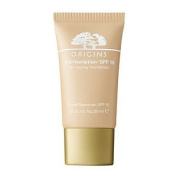 Origins Plantscription Anti-ageing foundation, Deep-Cool, 30ml