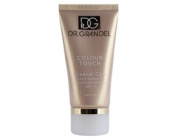 Dr. Grandel Colour Touch Mineral Care, Soft Rose, Dr. Grandel Colour Touch