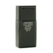 Shiseido Shiseido Perfect Refining Foundation - Very Deep Beige, 30 ml