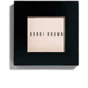 0.08 oz Eye Shadow - #02 Bone