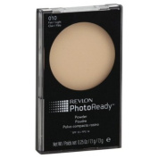 Revlon PhotoReady Powder Fair/Light