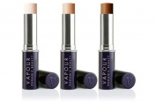 Vapour Organic Beauty Atmosphere Luminous Foundation - Colour