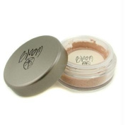 Bloom Pure Mineral Powder Foundation - Light - 3g/300ml