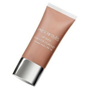 Prescriptives All Skins Mineral Makeup 16-Hour Wear/SPF 10 Liquid Mineral Foundation, Level 2 Cool,