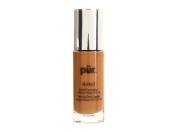 Pur Minerals 4-in-1 Liquid Foundation, Deeper, 30ml