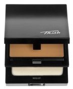 Trish McEvoy Even Skin Portable Foundation - Shade 3 (0.25oz) 7.02g