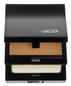 Trish McEvoy Even Skin Portable Foundation - Shade 3 (0.25oz) 7.02g