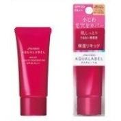 Shiseido AQUALABEL Liquid Foundation | Moisture Liquid OC20 Ochre 25g