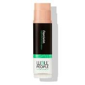 W3LL PEOPLE Narcissist Concealer + Foundation Stick, 2, 10ml