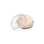 Sheer Cover SHEERCOVER Mineral Foundation NUDE light 4g