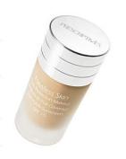 Prescriptives Flawless Skin Total Protection SPF 15 Makeup 1oz/30ml - CREAM 02 WARM