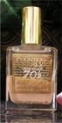 Alexandra de Markoff Countess Isserlyn Liquid Makeup #70-1/2 30ml