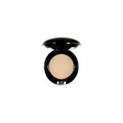 Mica Beauty Mineral Make Up Flawless Pressed Foundation #MFP2 Sandstone 9g + Travel Size Loose Foundation 2.5g
