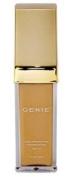 Genie Line Smoothing Foundation - Light