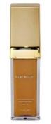 Genie Line Smoothing Foundation - Medium Dark