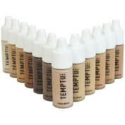 Temptu Aqua Foundations 12 Pack Starter Set
