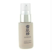 Kose Sekkisei Supreme Make Up Base SPF25 - 30ml/1oz