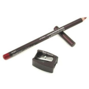 0.05 oz Lip Pencil - Ruby