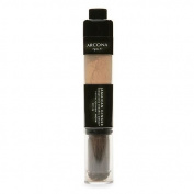 ARCONA Sunsations Mineral Makeup Foundation, Jamacian Ginger, 5ml