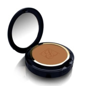 Estee Lauder Double Wear Stay-In-Place Powder Makeup SPF 10 98 Spiced Sand