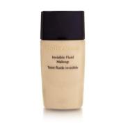 Estee Lauder Invisible Fluid Makeup, shade=1CN1