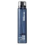 Shu Uemura Art of Hair Unify Depsea foundation Daily Style Refresher 150ml