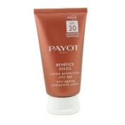 5 oz Benefice Soleil Anti-Ageing Protective Cream SPF 30 UVA/UVB