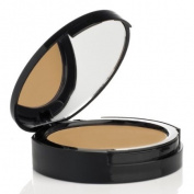 Nvey Eco Makeup Creme Deluxe Flawless Foundation Shade 880 Custard