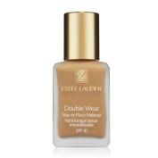 Estee Lauder DOUBLE WEAR fluid No 06 auburn 30 ml