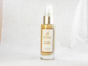 BRENDA CHRISTIAN REMEDIES FOUNDATION 30ml