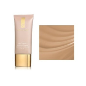 Estee Lauder IDEAL MATTE fluid 03 outdoor beige 30 ml