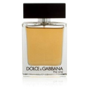 The One By Dolce & Gabbana Edt Spray 100ml *tester