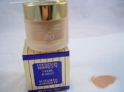 Alexandra de Markoff Countess Isserlyn Creme Makeup 60ml #20