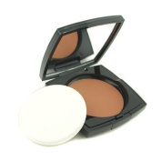 Lancome TEINT IDOLE ultra compact 06 Beige Canelle 9 gr
