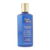 8 oz The Skin Care Solution Liquid