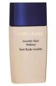 ESTEE LAUDER makeup INVISIBLE 232 FLUID FOUNDATION