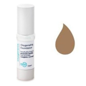 Oxygenetix Breathable Foundation 15 ml, Coco