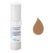 Oxygenetix Breathable Foundation 15 ml, Tawny