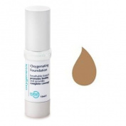 Oxygenetix Breathable Foundation 15 ml, Walnut