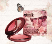 Forever Young Pressed Powder SPF 15 Pa++ 01 Mellow Nude Product of Thailand