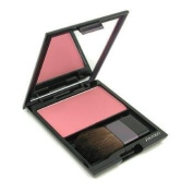 0.22 oz Luminizing Satin Face Colour - # PK304 Carnation